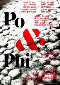 PoPhi-limoges-2013