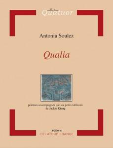 Qualia (2014)