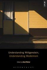 Understanding Wittgenstein