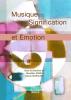 Musique, signification ... (2010)