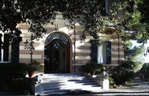 bogliasco-foundation